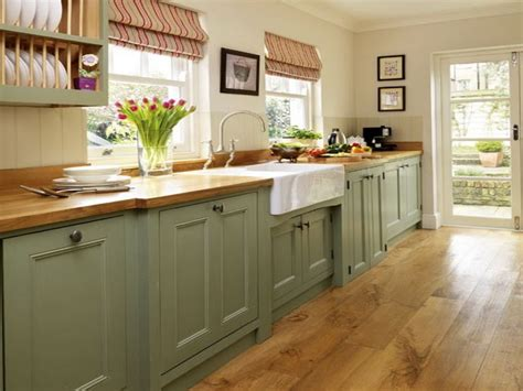 Pictures Of Sage Green Kitchen Cabinets  Wow Blog