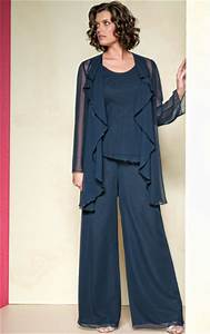 women39s dressy pant suits for weddings modern modeling With women s dress pant suits for weddings