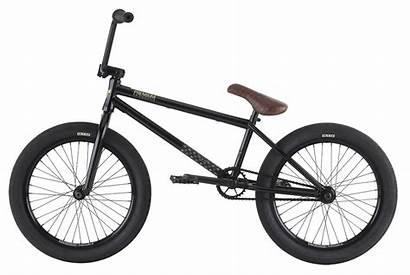 Bmx Premium Ck Bike Signature Chad Kerley
