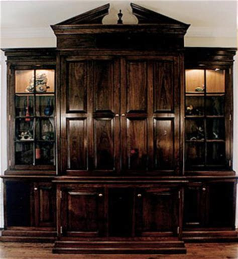 gothic glass packard cabinetry custom kitchen bath cabinets countertops ny nc