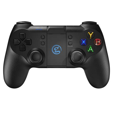 gamesir ts bluetooth wired game controller gamepad