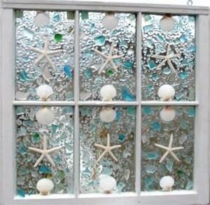 Bathroom window DIY Hometalk