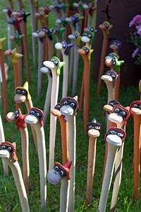 Keramik Für Den Garten : bildergebnis f r keramik v gel f r den garten tonsachen pinterest keramik v gel vogel und ~ Buech-reservation.com Haus und Dekorationen