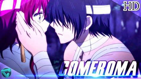anime drama y top 10 animes de comedia romantica y drama audio