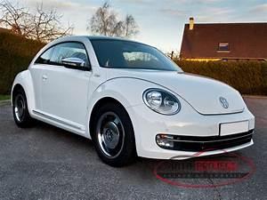 Volkswagen Coccinelle Design : coccinelle 2 0 tsi achat volkswagen coccinelle 2 0 tsi 200 ch d 39 occasion pas essai ~ Medecine-chirurgie-esthetiques.com Avis de Voitures
