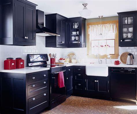 small kitchen design ideas 2014 small kitchen decorating design ideas 2014 modern home dsgn