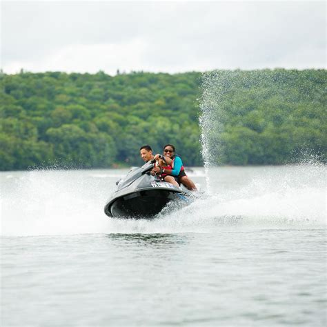 Boat Rentals Near Lake Wallenpaupack by 1000 Images About On Lake Wallenpaupack On