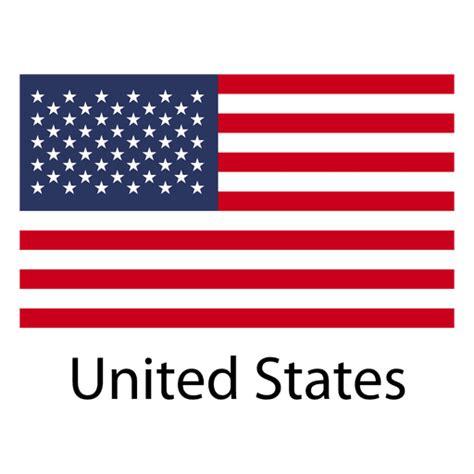 Download american national svg vector and png file for sketch or illustrator. United states national flag - Transparent PNG & SVG vector ...