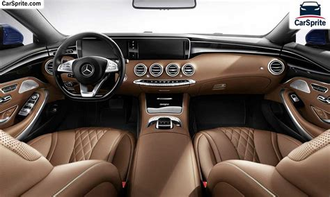 362 @ 5,500 rpm horsepower. Mercedes Benz S450 2020 prices and specifications in Egypt ...
