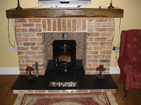 brick fireplace red brick fireplace design ideas quotes