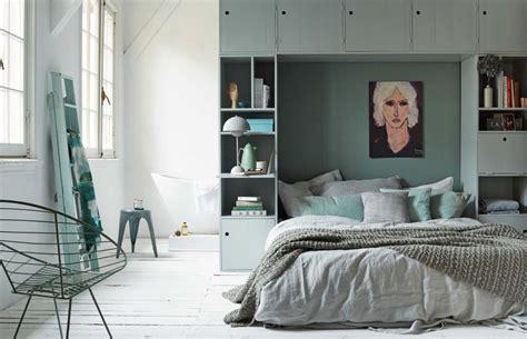 chambre stella inspirations chambres à vivre chiara stella home