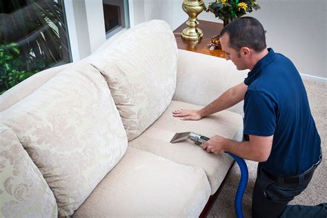 Upholstery Cleaning Montreal by Furniture And Upholstery Cleaning Carpet Cleaning Services