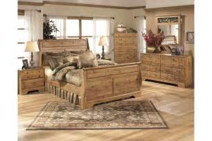 ashley furniture bittersweet bedroom set 2017 2018