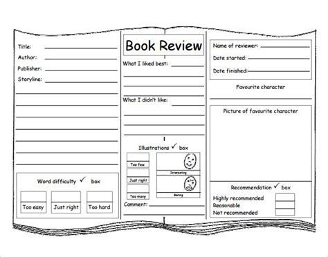 Best 25+ Book Reviews For Kids Ideas On Pinterest Book