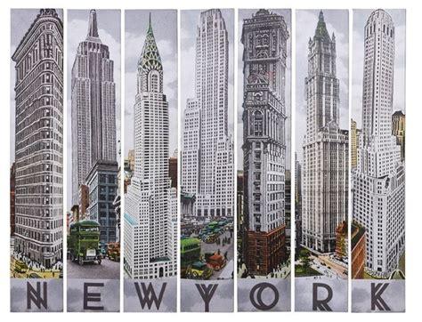 New York Buildings Kare Design New York Architecture 7er