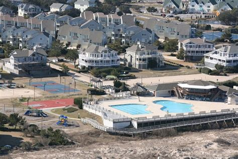 Corolla Light Resort by 40 Best Images About Vacation Corolla Obx On