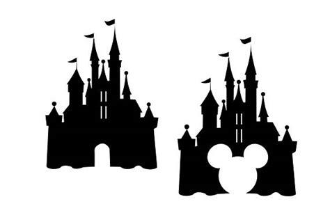 Disney Castle Clipart Disney Castle Svg Castle Clipart Disney Svg Disney Dxf