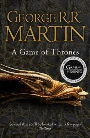game  thrones george   martin portal   pages