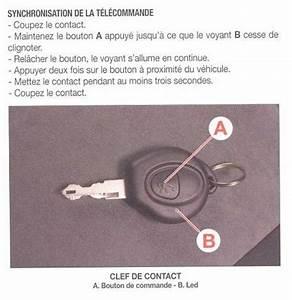 Programmation Cle Voiture Peugeot : 206 non mux t l commande ouverture centralis e peugeot forum marques ~ Medecine-chirurgie-esthetiques.com Avis de Voitures