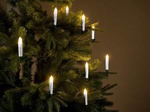 Led Weihnachtsbaumkerzen Kabellos : lunartec kabellose kerzen 30er set led weihnachtsbaumkerzen mit fernbedienung und timer silber ~ Eleganceandgraceweddings.com Haus und Dekorationen
