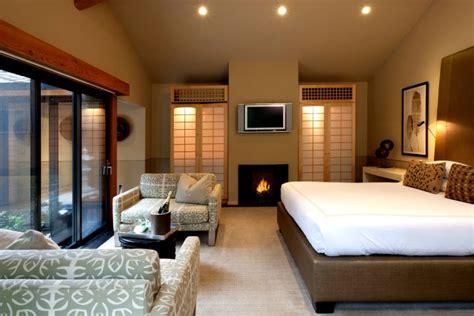 zen themed room 18 easy zen bedroom ideas to implement