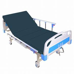 Hospital Bed Hospital Bed Mattress Hospital Beds For Sale