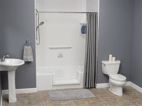 Bathtub For Senior Citizens by Bathtubs And Showers For Senior Citizens 2015 Best Auto