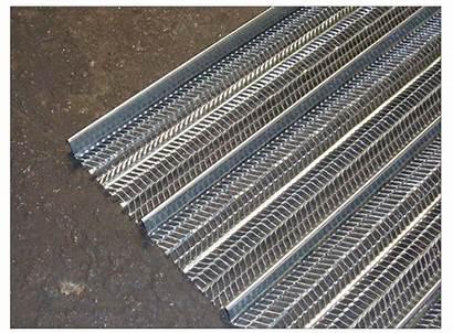 Metal Concrete Rib Form Stay Forms Place
