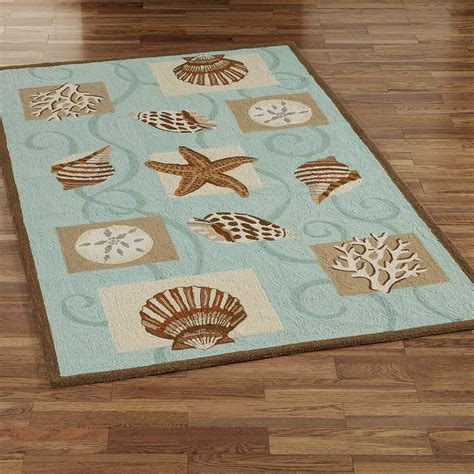 collection  rug runners  bathroom