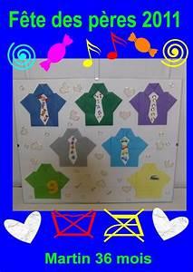 Cadeau Fete Des Peres : activites pour la fete des peres ou cadeau d anniversaire ~ Melissatoandfro.com Idées de Décoration
