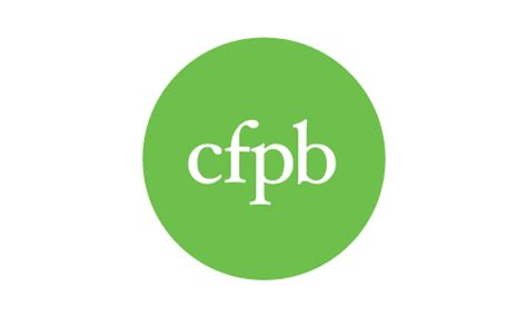 financial education tools for libraries from cfpb