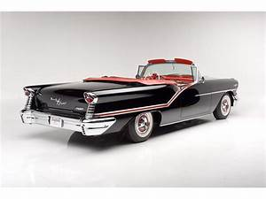 1957 Oldsmobile For Sale 40 Used Cars From  1 000