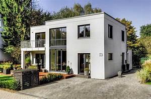 Walmdach Vorteile Nachteile : dachformen bersicht welches dach passt zu meinem haus ~ Markanthonyermac.com Haus und Dekorationen