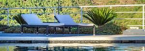 Massif Autour Piscine : am nager les abords d 39 une piscine en 5 ambiances promesse de fleurs ~ Farleysfitness.com Idées de Décoration