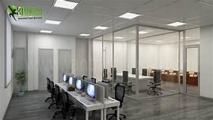 3d interior design 3d interior rendering interior design With interior design office milan