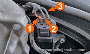 How To Test Map Sensor