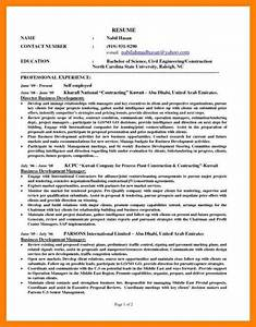8 self employment on resume writing a memo With resume writing self employed