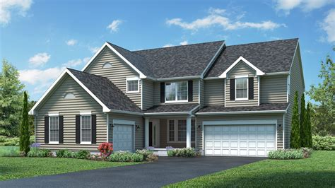 Multi Family Homes For Sale Columbus Ohio