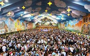 image gallery wiesn 2013 With wiesn tisch