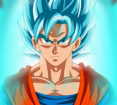 Goku Ssjgssj God Dragon Ball Ssj Bocodamondo