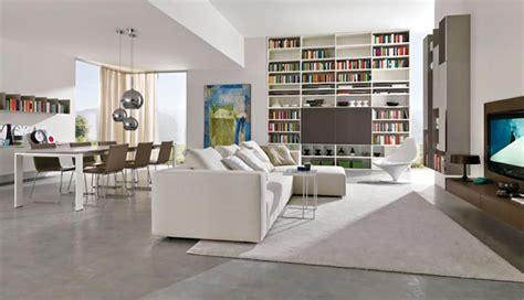 canap駸 italiens contemporains grande marque de canape maison design modanes com