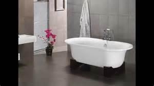 clawfoot tub bathroom ideas small bathroom designs ideas with clawfoot tubs shower picture