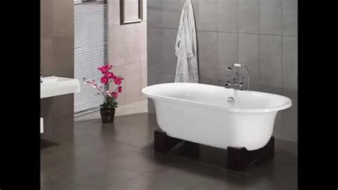 Small Bathroom Designs Ideas With Clawfoot Tubs Shower