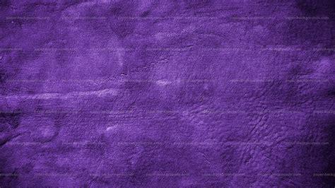 Vintage Purple Soft Leather Texture