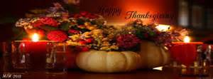 thanksgiving covers thanksgiving fb covers thanksgiving timeline covers