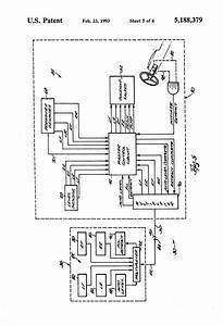 Patent Us5188379