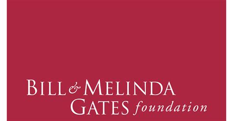 Bill and Melinda Gates Foundation to support K-12 public ...
