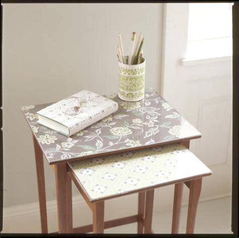 fabriquer bureau fabriquer une table bureau bricobistro
