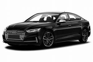 Prix Audi S5 : prix audi s5 sportback consultez le tarif de la audi s5 sportback neuve par mandataire ~ Medecine-chirurgie-esthetiques.com Avis de Voitures