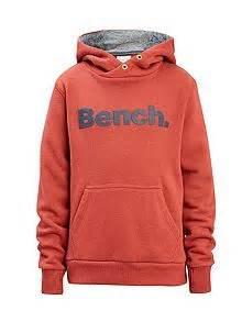 bench childrens clothing bench clothing bench clothing for house of